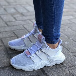 Women's Adidas Prophere (Size 9)